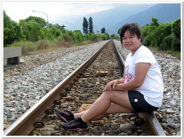 池上鐵路 (2).JPG