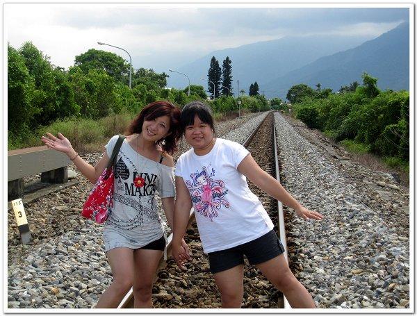池上鐵路 (3).JPG