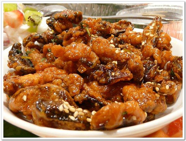 春天素食 (3).JPG