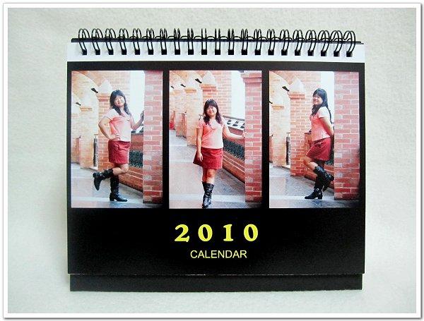 VOW桌曆 (4).JPG