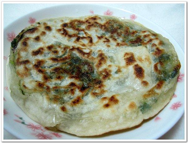 龍和蔥油餅 (3).JPG