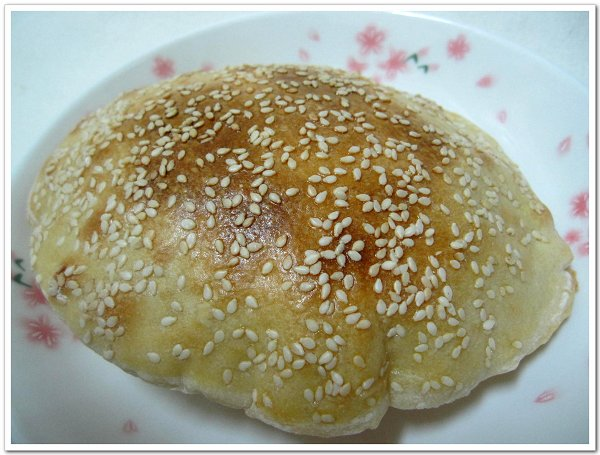 龍和蔥油餅 (6).JPG