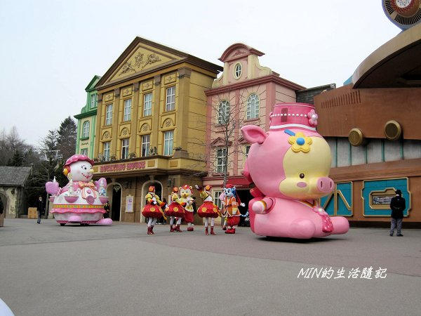 愛寶樂園 (24).jpg