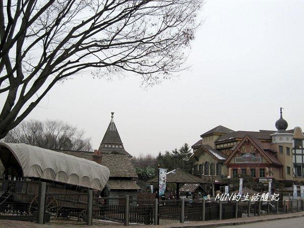 愛寶樂園 (32).jpg