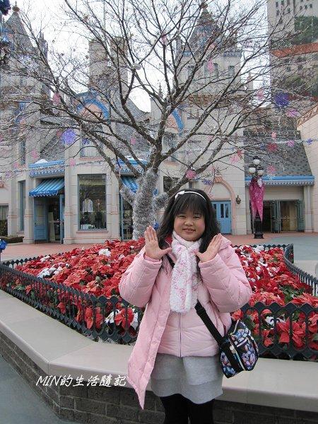 愛寶樂園 (41).jpg