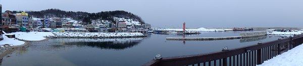 大浦漁港 (3).jpg