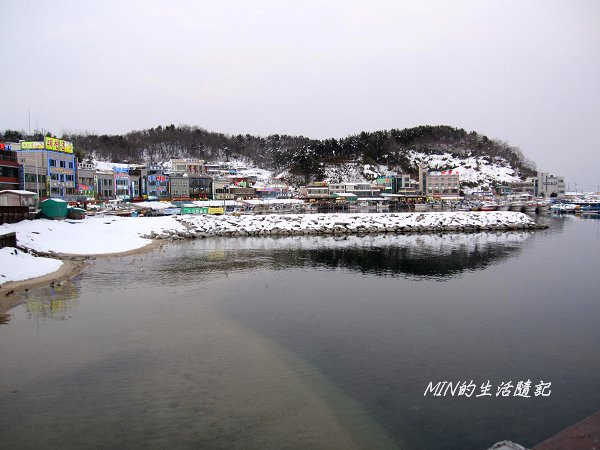 大浦漁港 (4).jpg