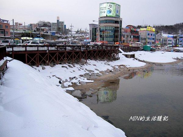 大浦漁港 (5).jpg