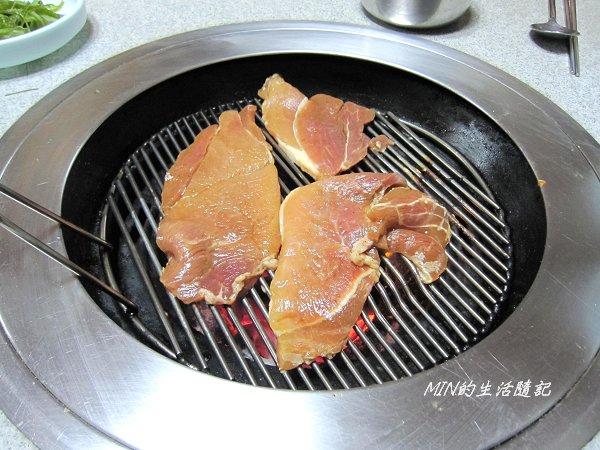 烤肉餐 (1).jpg