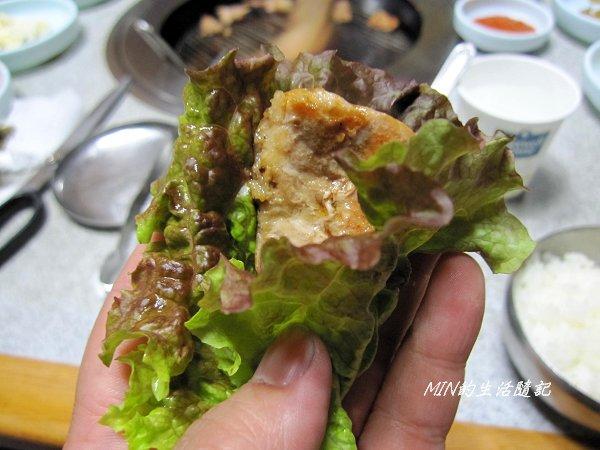烤肉餐 (5).jpg
