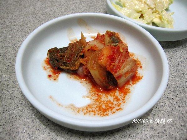 烤肉餐 (6).jpg