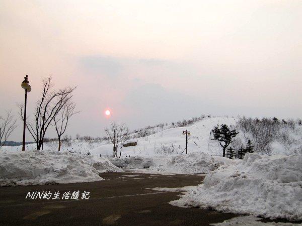 太陽之城渡假村 (3).jpg
