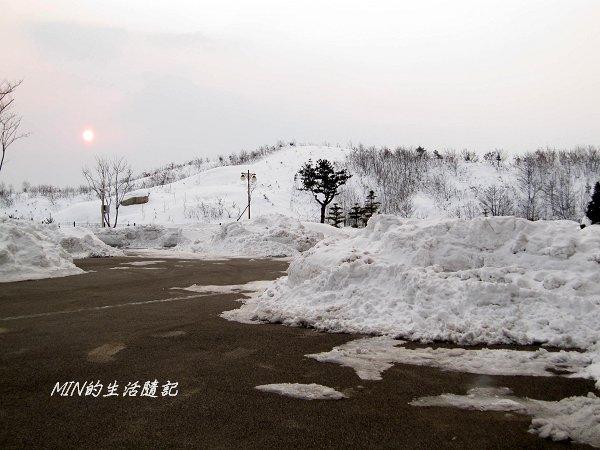 太陽之城渡假村 (4).jpg