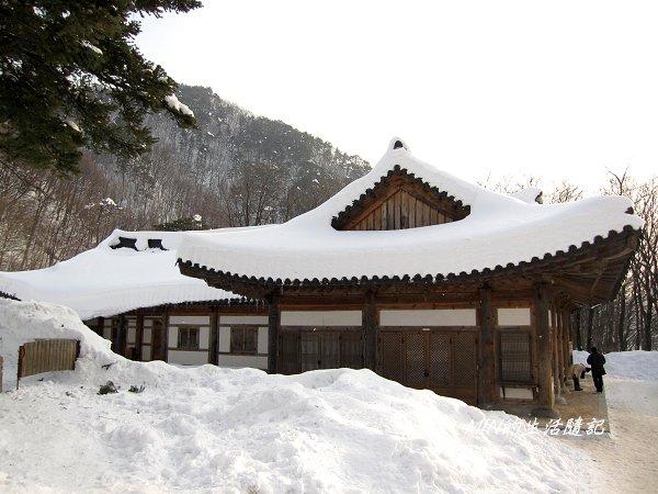 雪嶽山國家公園 (4).jpg