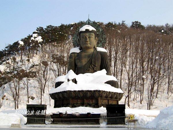 雪嶽山國家公園 (6).jpg