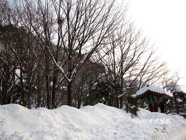 雪嶽山國家公園 (10).jpg