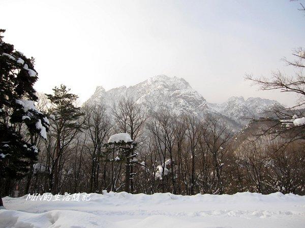 雪嶽山國家公園 (14).jpg