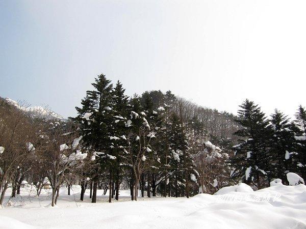 雪嶽山國家公園 (15).jpg