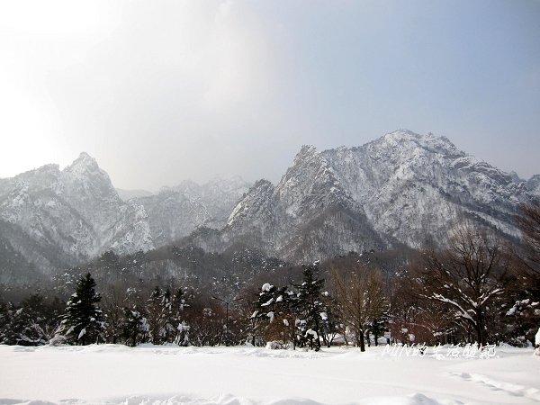 雪嶽山國家公園 (16).jpg
