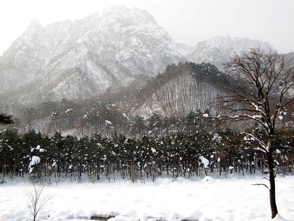 雪嶽山國家公園 (18).jpg
