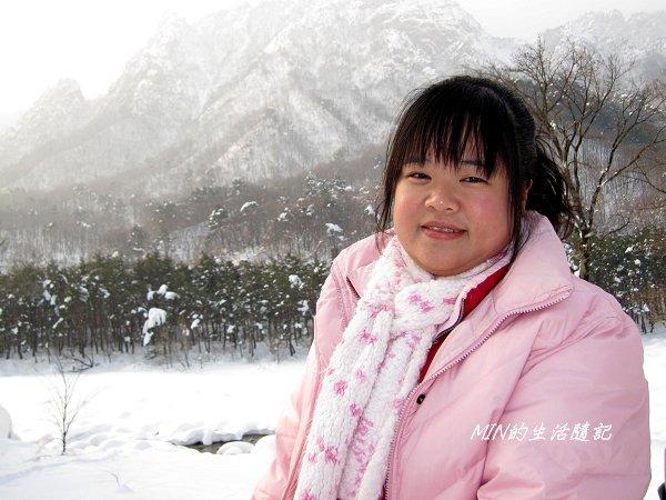 雪嶽山國家公園 (19).jpg