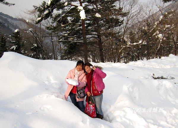 雪嶽山國家公園 (20).jpg