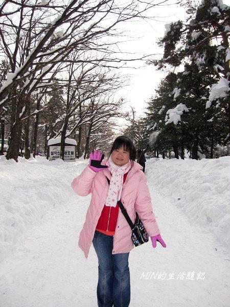 雪嶽山國家公園 (22).jpg
