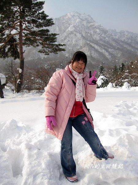 雪嶽山國家公園 (23).jpg