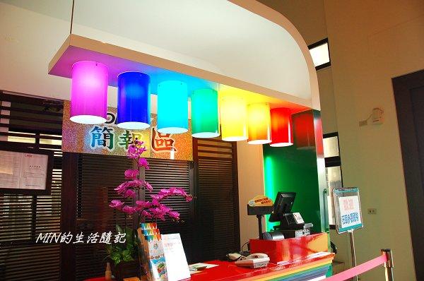 蜡藝彩繪館 (4).JPG