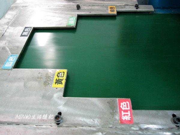 蜡藝彩繪館 (30).JPG