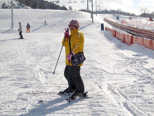 大關嶺餵羊+滑雪 (15).jpg