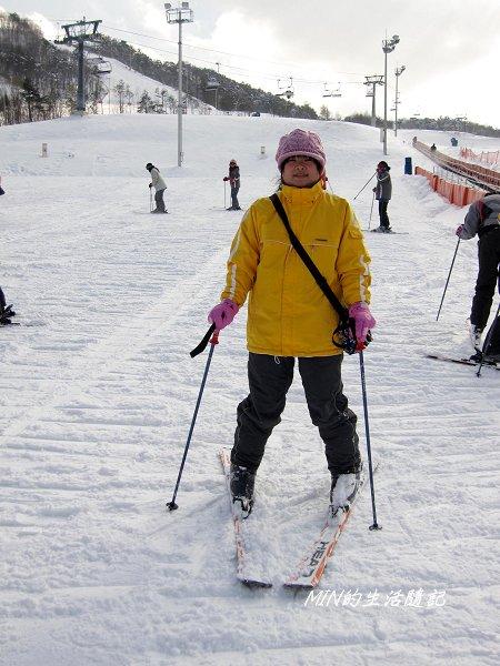 大關嶺餵羊+滑雪 (16).jpg