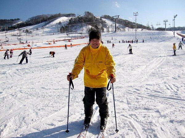 大關嶺餵羊+滑雪 (17).jpg