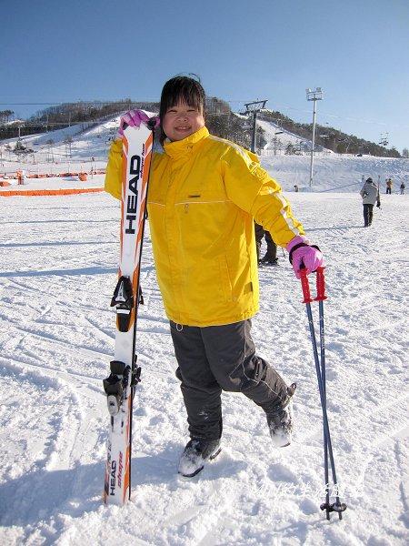 大關嶺餵羊+滑雪 (19).jpg