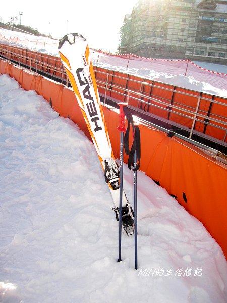 大關嶺餵羊+滑雪 (20).jpg