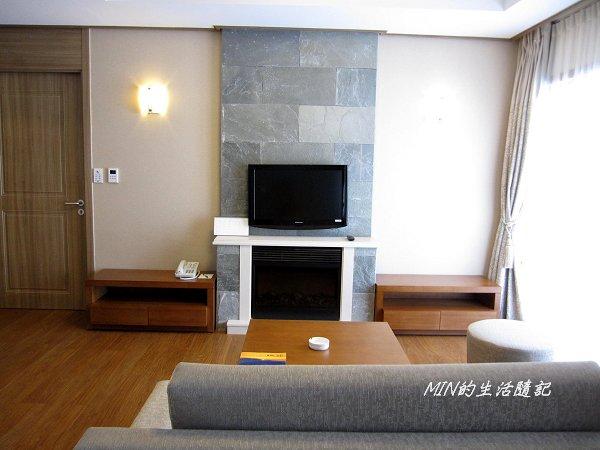 HOLIDAY INN&SUITE渡假村 (2).jpg