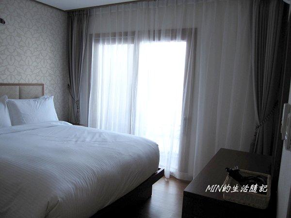 HOLIDAY INN&SUITE渡假村 (11).jpg