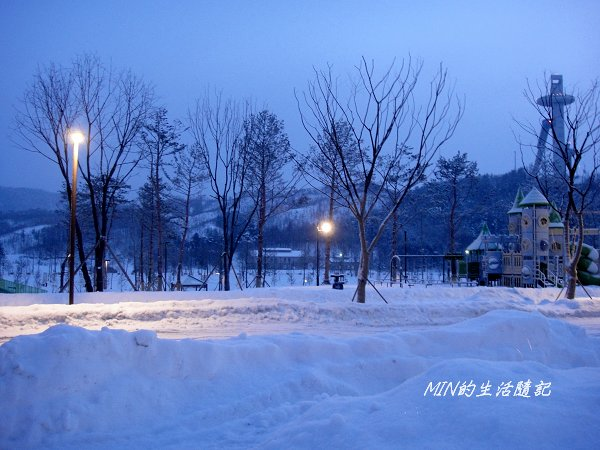渡假村 (6).jpg