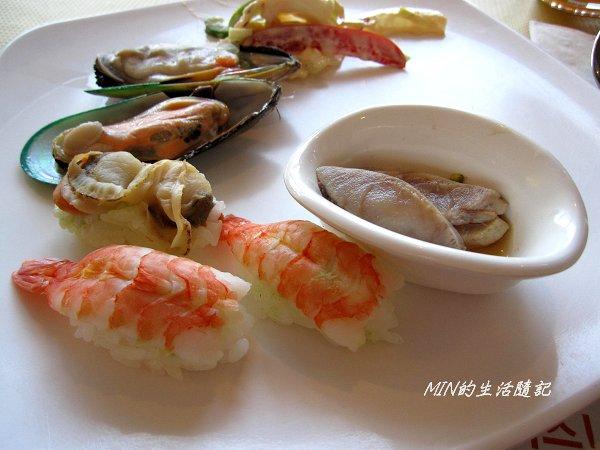 美人魚自助餐 (3).jpg