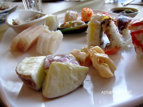 美人魚自助餐 (4).jpg