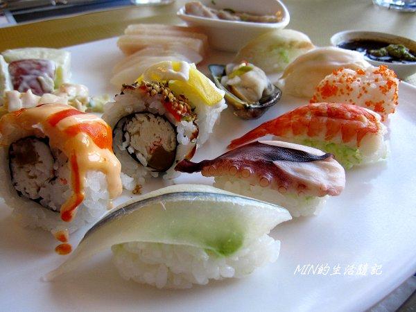 美人魚自助餐 (5).jpg