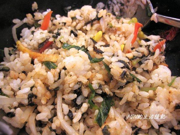 石鍋拌飯 (7).jpg