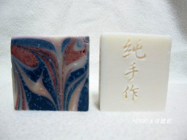 手工皂 (1).JPG