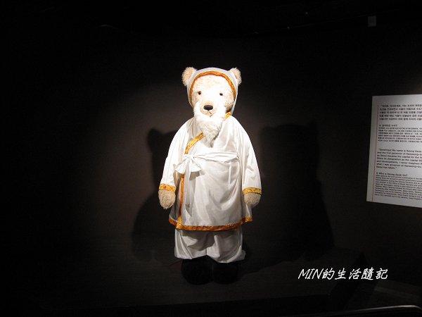 泰迪熊博物館 (7).jpg