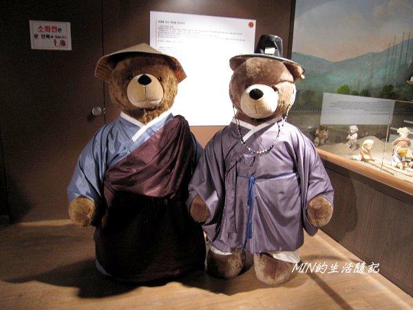 泰迪熊博物館 (8).jpg