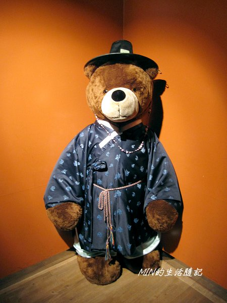泰迪熊博物館 (9).jpg