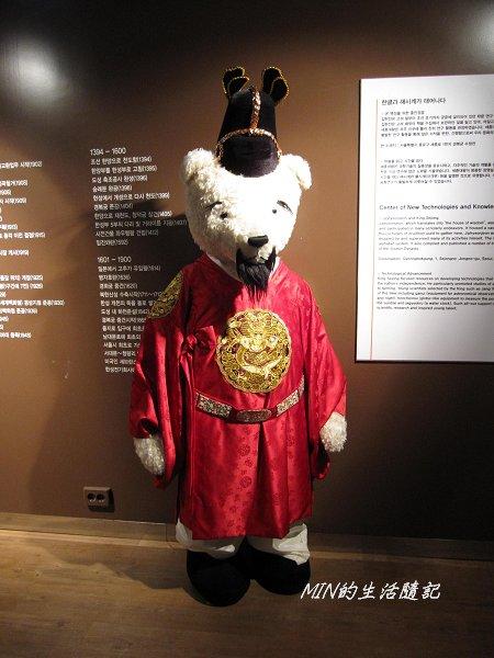 泰迪熊博物館 (10).jpg