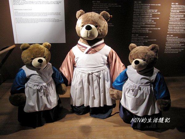 泰迪熊博物館 (12).jpg