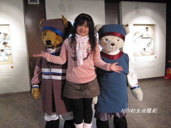 泰迪熊博物館 (14).jpg