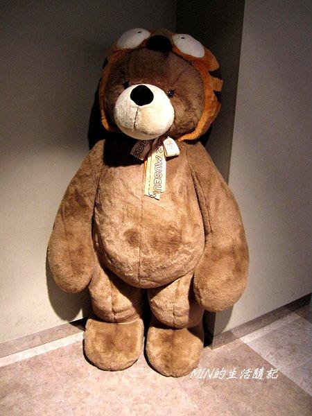 泰迪熊博物館 (17).jpg